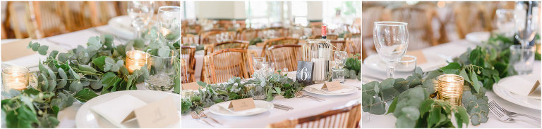 gold-coast-wedding-styling-paradise-country