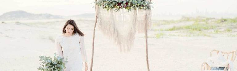 gold coast wedding hire and styling
