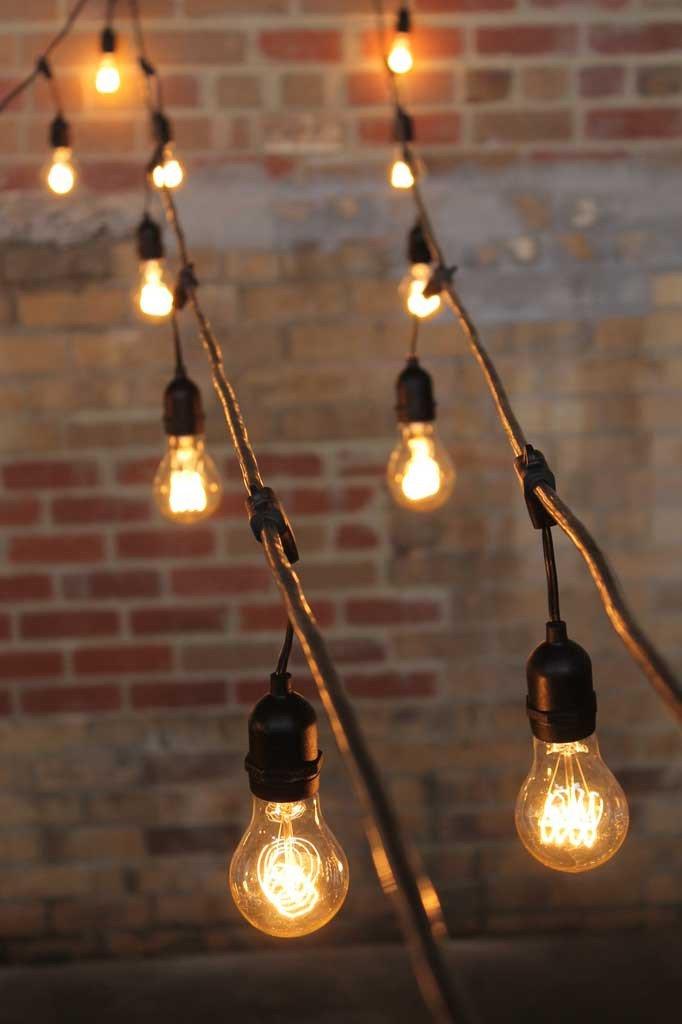 Festoon lights bliss willow wedding styling festoon lights aloadofball Choice Image